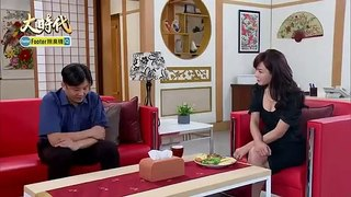 Dai Thoi Dai Tap 168 Phim Dai Loan THVL1 Long Tien