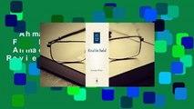 Ahmad ibn Hanbal  For Kindle  Full version  Ahmad ibn Hanbal  Review