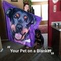 Print Your Pet   Print Your Pet Reviews