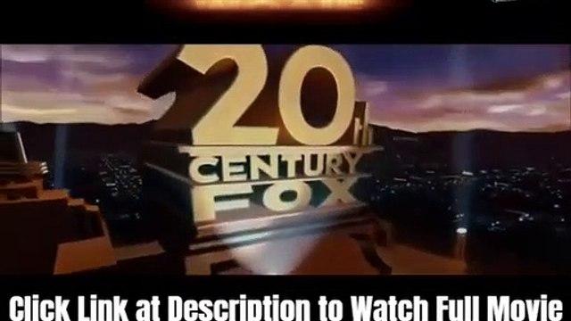 Hellboy (2019)  Full Hindi Movie // Watch Online