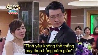Dai Thoi Dai Tap 184 Phim Dai Loan THVL1 Long Tieng Phim Dai