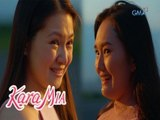 Kara Mia: Pagtatapos ng hidwaan nina Kara at Mia | Episode 92 (Finale)