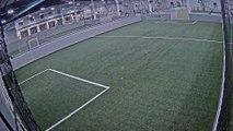 06/29/2019 00:00:02 - Sofive Soccer Centers Brooklyn - Maracana