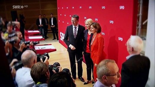 """""""Jetzt wird's ernst!"""" Episode 016 mit dem Mainzer Narren und einem roten Duo"""