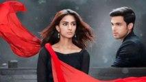 Karan Singh Grover, Erica & Parth's Kasauti Zindagi Kay fail to impress audience in TRP | FilmiBeat
