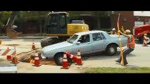 Stuber Trailer - Kumail Nanjiani, Dave Bautista