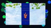 Best product  Outlander (Outlander, #1) - Diana Gabaldon