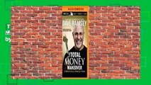 Trial New Releases  The Total Money Makeover: A Proven Plan for Financial Fitness by Dave Ramsey