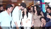 Kabir Singh Box Office Day 8 Collection: Shahid Kapoor | Kiara Advani | Sandeep Vanga | FilmiBeat