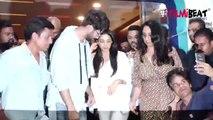 Kabir Singh Box Office Day 8 Collection: Shahid Kapoor   Kiara Advani   Sandeep Vanga   FilmiBeat