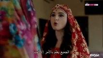 مسلسل العروس الجديدة الموسم الثاني مدبلج للعربية  - حلقة 34