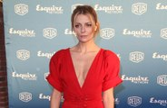 Mischa Barton took three months to agree to The Hills reboot