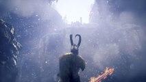 Rune II - Bande-annonce Loki's Ages of Ragnarok