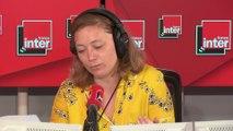 Affaire Vincent Lambert, arrêt des traitements : Jean-François Delfraissy est notre invité
