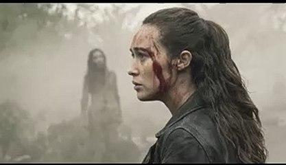 Fear the Walking Dead Season 5 Episode 8 ; s05e08
