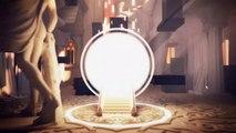 Ancient.Aliens S14E05