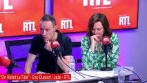 """Philippe Lacheau : Y aura-t-il un """"Babysitting 3"""" ?"""