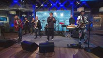 """Saturday Sessions: The Specials perform """"A Message to You, Rudy"""""""