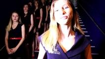 Les 18 candidates à l'élection de Miss Lorraine se présentent