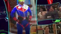 Henry Danger S 4 E 18 Danger Things - video dailymotion