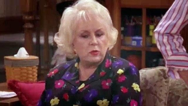 Everybody Loves Raymond Season 8 Episode 1 Fun With Debra