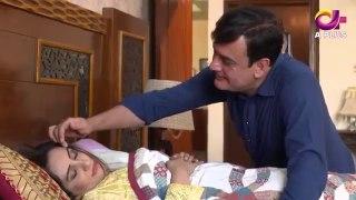 Mujhay Beta Chahiye Episode 2 29th june 2019 in HD