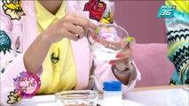 เมย์ เอ๋ โอ๋ Mama's talk | อัพเดตเรื่องราวดีๆ จากโลกออนไลน์ | 13 พ.ค. 62 (3/3)