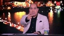 Rabah Madjer « Djamel Belmadi est mon élève »