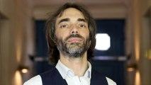 Municipales à Paris : «Je ne me décourage jamais», prévient Cédric Villani