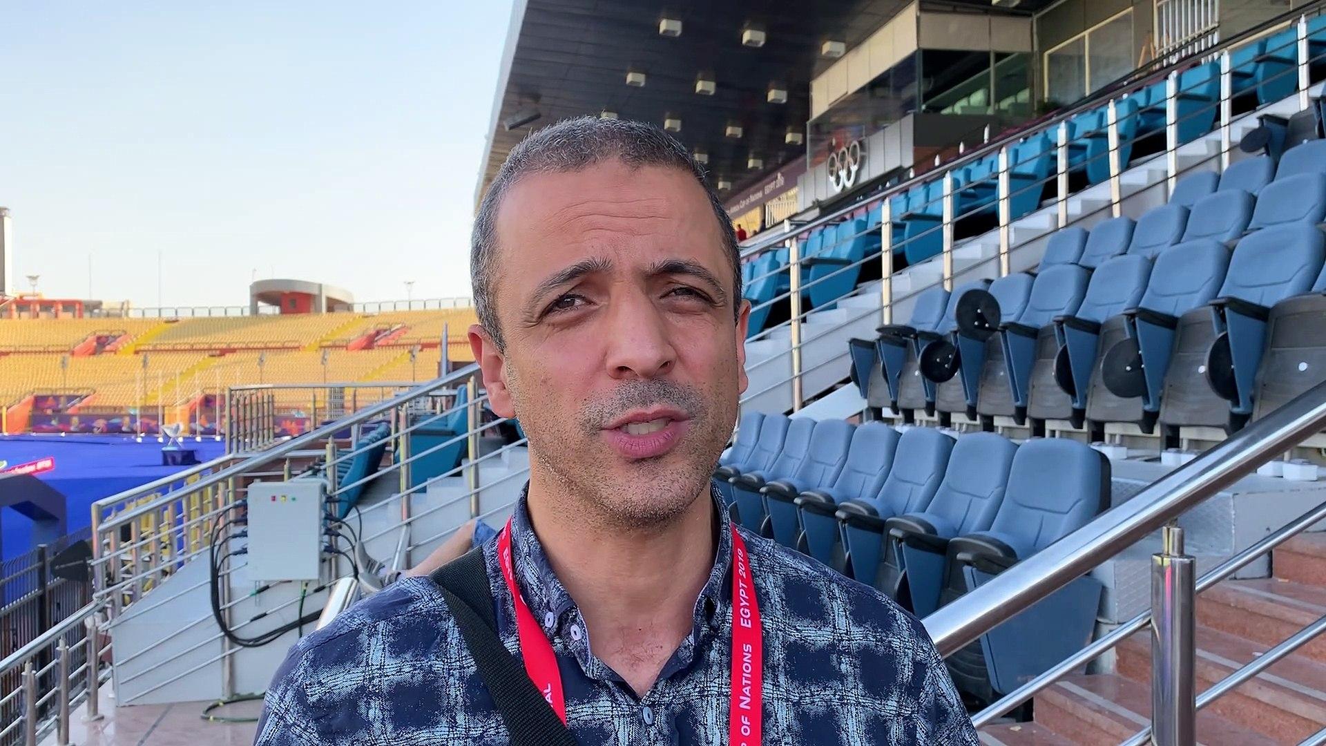 Moumen Aït-Kaci :