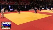 Judo - Tapis 2 (119)