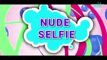 PDT Saini Sahab _ S01E01 - Nude Selfie _ Web Series _ Images _ Selfie addiction _ Selfie Poses - PDT