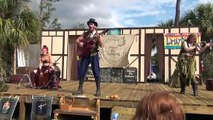 Brevard Renaissance Fair 2019 - Music the Gathering - Part 5 (The Rolling of the Stones)