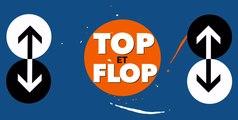 CAN 2019 - Top et flop : Les Éléphants sombrent devant le Maroc