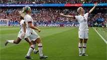 Megan Rapinoe Says You Need Gay People To Win