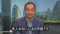 中国が進める「ビッグブラザー」の実験