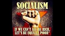 Best Capitalism Vs Socialism Memes - Part 1