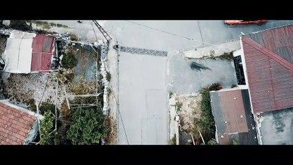 Canbay & Wolker - Fersah (Official Video)