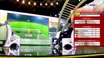 Studio Bein :  Bénin 0-0 Guinée-Bissau  Ghana (0-0) Cameroun Résumé du match analyse et Classement du groupe - CAN 2019 AFCON - Coupe d'afrique des nations