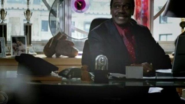Cold Case Season 2 Episode 12 Yo Adrian