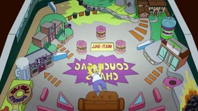 The Simpsons Season 21 Episode 9 Thursdays With Abie