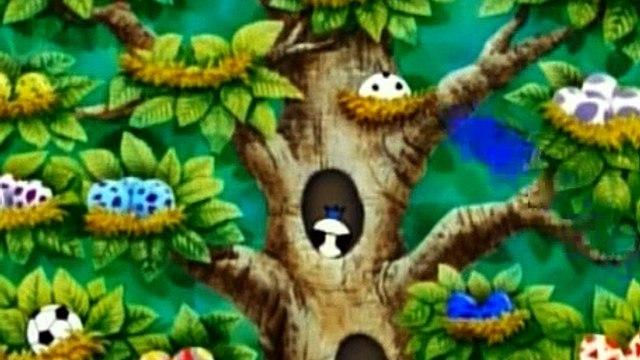 Dora the Explorer Season 2 Episode 7 - The Golden Explorers