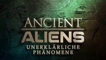 Ancient Aliens - Intro Annunaki - German