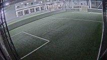 06/30/2019 00:00:01 - Sofive Soccer Centers Brooklyn - Old Trafford
