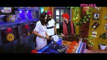 Chah Te Chuski ( Grand Finale ) Ammy Virk - Sonam Bajwa - Muklawa - Full EP-18