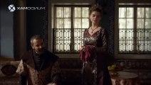 Suleiman El Gran Sultan Capitulo 237 - Capitulo 237 Suleiman El Gran Sultan