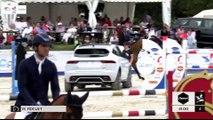 GN2019 | SO_06_Lamballe | Pro Elite Grand Prix (1,50 m) Grand Nat | Margaux ROCUET | VAHINE DE BIEVILLE