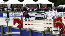 GN2019 | SO_06_Lamballe | Pro Elite Grand Prix (1,50 m) Grand Nat | Allan PACHA | VALLAURIS