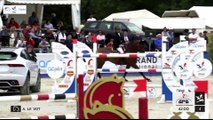 GN2019 | SO_06_Lamballe | Pro Elite Grand Prix (1,50 m) Grand Nat | Arthur LE VOT | ASCOTT DES VAUX
