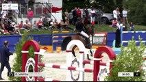 GN2019 | SO_06_Lamballe | Pro Elite Grand Prix (1,50 m) Grand Nat | Olivier MARTIN | ARTISTE DE L'ABBAYE